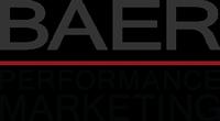 Baer Performance Marketing