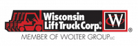 Wisconsin Lift Truck Corp.