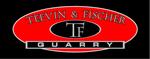 Teevin & Fischer Quarry LLC