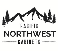 PNW Cabinets