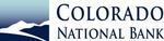 Colorado National Bank