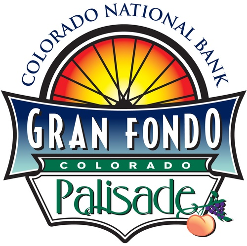 Colorado National Bank Gran Fondo