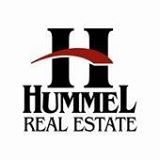 Hummel Real Estate