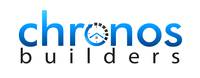 Chronos Builders, LLC
