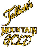 Talbott's Mountain Gold LLLP