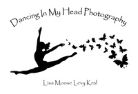 Dancing In My Head Photography