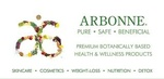 Arbonne International - Monica Fuss