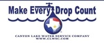 Canyon Lake Water Service Company