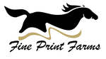 Fine Print Farms