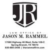 Law Office of Jason M. Rammel, P.C.