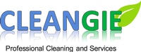 CLEANGIE Professional Cleaning and Services