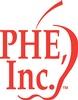 PHE, Inc.