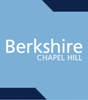 Berkshire Chapel Hill