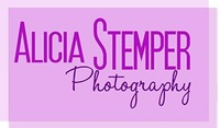 Alicia Stemper Photography