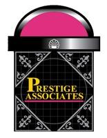 Prestige Associates, Inc.