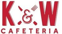 K & W Cafeterias, Inc.