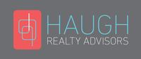 Haugh Realty Advisors