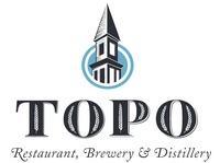 TOPO Spirits, LLC