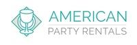 American Party Rentals, Inc.