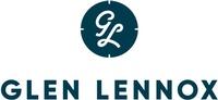 Glen Lennox