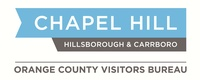 Chapel Hill/Orange County Visitors Bureau