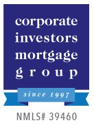 Corporate Investors Mortgage Group, Inc.