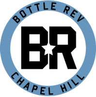 Bottle Rev Chapel Hill