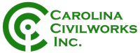 Carolina Civilworks Inc.