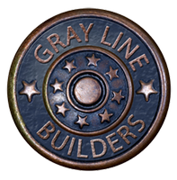 Gray Line Builders, LLC