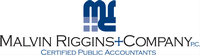 Malvin, Riggins & Company, P.C.