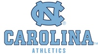UNC Athletics