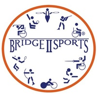 Bridge II Sports