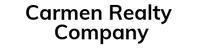 Carmen Realty Company