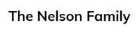 Nelson, Aaron