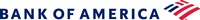 Merrill Lynch Financial Advisory Team