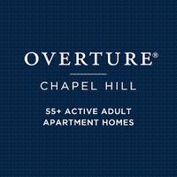 Overture Chapel Hill