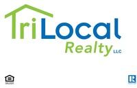 Brett Bushnell, Tri Local Realty llc