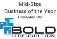Bold Construction, Inc