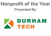 Durham Technical Community College, Orange County Campus