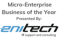 Enitech IT Support and Consulting