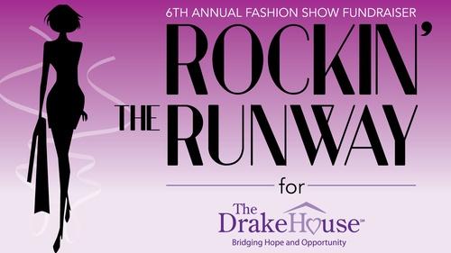Fashion Show Fundraiser Ideas - Fundraiser Help 43