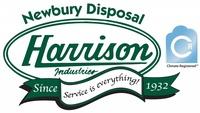 Newbury Disposal Company