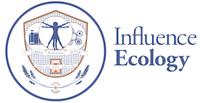 Influence Ecology