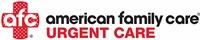 AFC Urgent Care of Agoura Hills