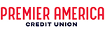 Premier America Credit Union - Thousand Oaks