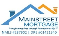 Mainstreet Mortgage