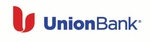 Union Bank - Thousand Oaks - Moorpark Rd. Branch