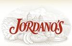 Jordano's, Inc.