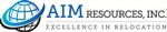 AIM Resources Inc.