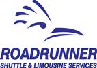Roadrunner Shuttle